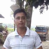 Rahman from Bongaigaon | Man | 36 years old | Libra