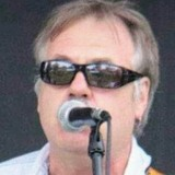 Jeffp81Mg from Elizabethtown | Man | 60 years old | Pisces