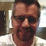 Marineboy from Peterborough | Man | 52 years old | Gemini