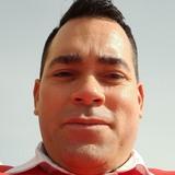 Maik from Bilbao | Man | 35 years old | Virgo