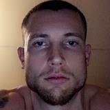 David from Dartmouth | Man | 32 years old | Capricorn