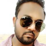 Kunal from Bhandara | Man | 28 years old | Taurus