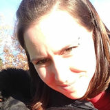 Brit from Dubuque | Woman | 30 years old | Virgo