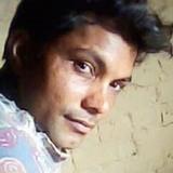 Arjun from Kaithal   Man   26 years old   Aquarius