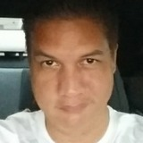 Phred from He'eia | Man | 50 years old | Scorpio