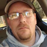 Ojoe looking someone in Mechanic Falls, Maine, United States #1