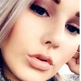 Larashea from Barry | Woman | 22 years old | Capricorn