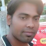 Raja from Ingraj Bazar | Man | 26 years old | Taurus