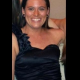 Michelle from San Mateo   Woman   40 years old   Cancer