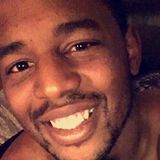 Justherelove from Des Moines | Man | 30 years old | Cancer