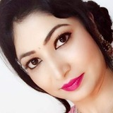 Fatima from Indore | Woman | 23 years old | Virgo