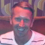 Sparky from Livingston | Man | 42 years old | Capricorn