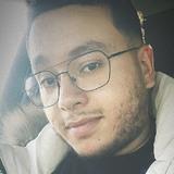 Wawaversang from Honfleur | Man | 25 years old | Taurus