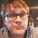 Noahcalhoun from Naperville | Man | 37 years old | Virgo