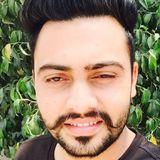 Harman from Rampura   Man   25 years old   Gemini