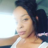 Gg from Atlanta | Woman | 31 years old | Libra