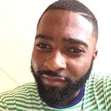 Jmgreen from Upper Marlboro | Man | 30 years old | Gemini
