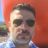 Danjoe from Saint-Laurent | Man | 51 years old | Sagittarius
