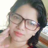 Anu from Pune | Woman | 39 years old | Leo