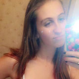 Marissa from Johnston | Woman | 26 years old | Aquarius