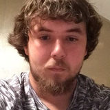 Sbanister from Falmouth | Man | 22 years old | Aries