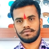Deep from Sangli | Man | 26 years old | Aquarius
