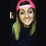 Destiney from Shelbyville | Woman | 24 years old | Sagittarius