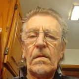 Macklin from Colfax | Man | 62 years old | Pisces