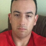 Gonzo from Fort Campbell | Man | 26 years old | Taurus