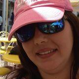 Tuamor from Orlando   Woman   42 years old   Virgo