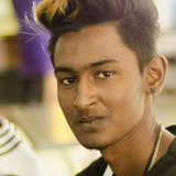 Nilesh from Port Louis | Man | 24 years old | Virgo