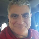 John from Bellmore | Man | 58 years old | Capricorn