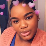 Angeleg from Humble | Woman | 23 years old | Libra
