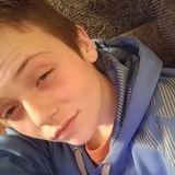 Cori from Thompsonville | Woman | 23 years old | Gemini