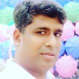 Akash from Naihati | Man | 36 years old | Aries