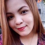 Zara from Petaling Jaya | Woman | 26 years old | Cancer