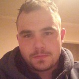 Mitch from Tauranga | Man | 25 years old | Leo
