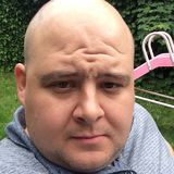 Tim from Rawmarsh | Man | 39 years old | Pisces
