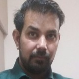 Ankit from Sikar | Man | 29 years old | Pisces
