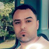 Karox from Dewsbury | Man | 33 years old | Leo