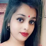 Kumartarun0Oq from Rohtak | Woman | 25 years old | Aries
