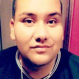 Oclmosso from Yuma | Man | 33 years old | Capricorn