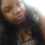 Shanie from Evans | Woman | 23 years old | Leo