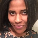 Lia from Gwynn Oak | Woman | 30 years old | Taurus