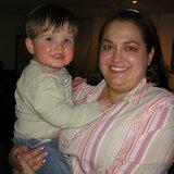 Joya from Centreville | Woman | 33 years old | Scorpio