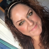 Theshortyterrylo from Santa Ana   Woman   35 years old   Aries