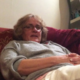 Alex from Hove | Woman | 53 years old | Gemini