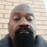 Terryfrazierar from Council Bluffs   Man   58 years old   Sagittarius