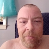 Jf10Y from Durham | Man | 47 years old | Aries