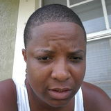Ceejay from Dania   Woman   43 years old   Leo